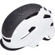 Bell Hub Bike Helmet white